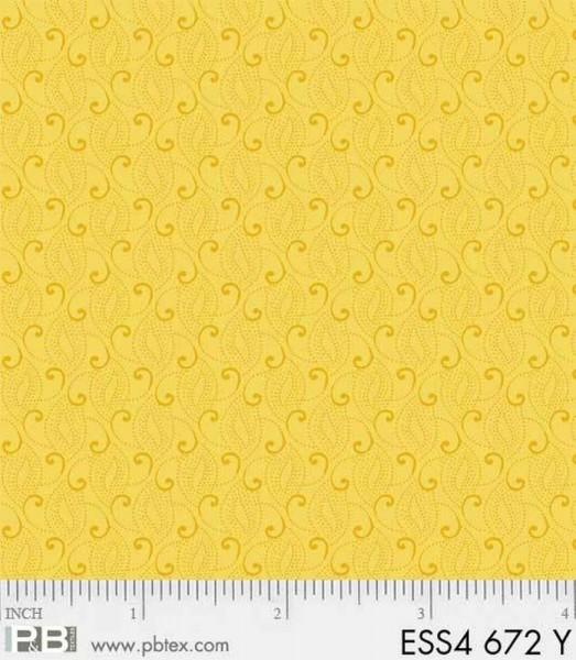Bear Essentials 4 by General Fabrics, Patchwork Baumwolle
