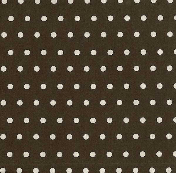 Leona *beschichtet* Rückseite bügeln, Coated Cotton, Stripes, multicoloured