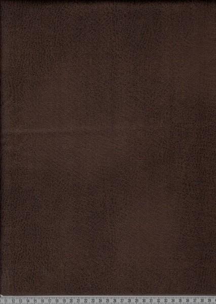 Maro, Leatherette