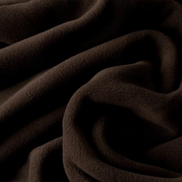 Sarnen ***Pil-Hot***, Fleece