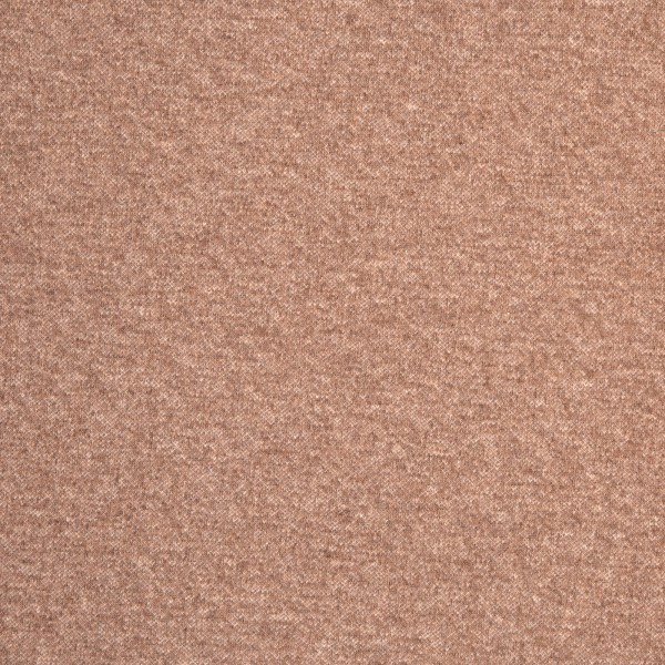 Marco **Made in Italy**, Knit Fabric