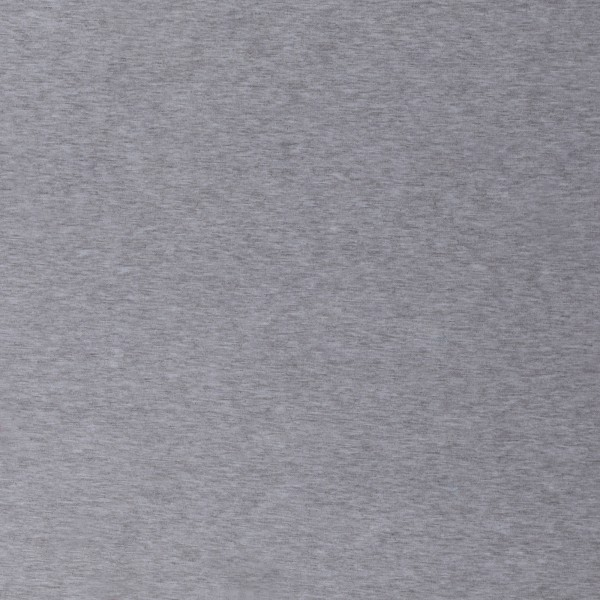 Gerwin, Alpenfleece, meliert, grau