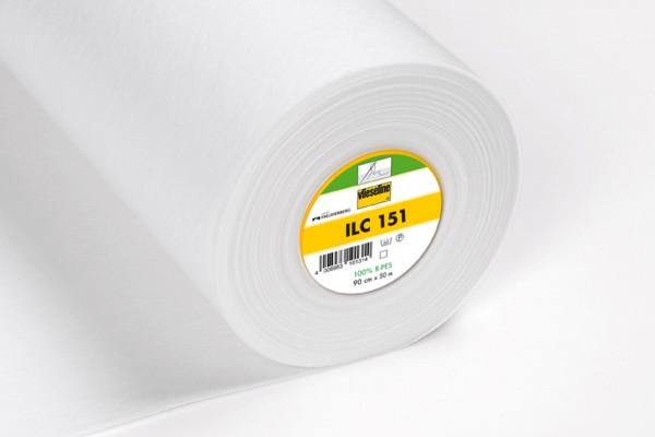 ILC 151, Sew In Interlining