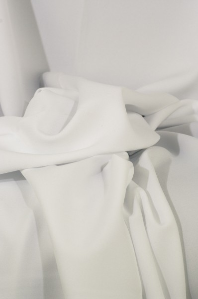 Alzenau, Polyester Webware