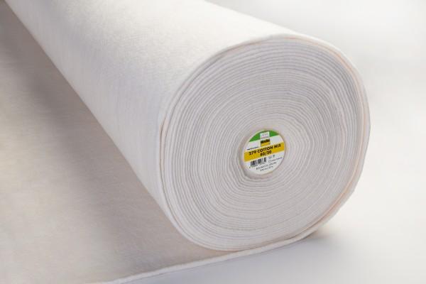 279 Cotton Mix 80/20, Volume Interlining